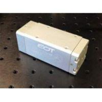 光纤激光器隔离输出头--北京波威科技有限公司
