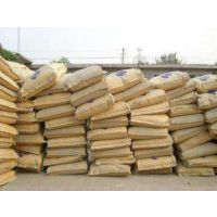 济南钢结构设备基础专用灌浆料厂家
