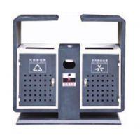 钢板垃圾桶生产|烟台钢板垃圾桶|永康优境环卫(在线咨询)