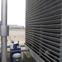 江阴冷冻机水处理维保与清洗ARS-WB