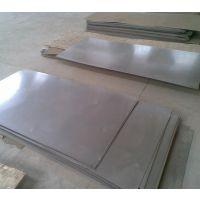 QSTE340TM冷成型热轧酸洗汽车结构钢