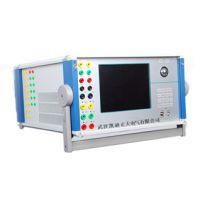 KDJB-60A微机继电保护测试仪