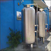 工业电子厂用纯净水处理设备 化工涂料厂用反渗透纯水设备定制清又清