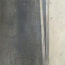防风抑尘网 防风网工程 三峰防尘网