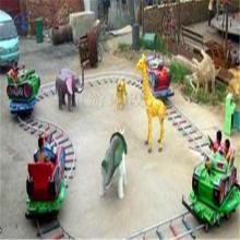 儿童游乐设备跟踪追击gzzj24人豪华版游乐设备厂家直销
