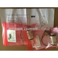 ABB分析仪氧传感器856666EL3020分析仪氧传感器856666