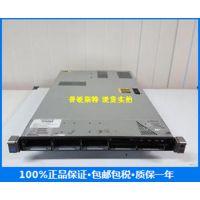 HP DL360E G8 PC服务器出售