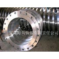 钛设备生产商—海兵钛镍
