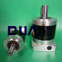 AE行星减速机,大扭矩精密减速器,伺服电机专用齿轮箱