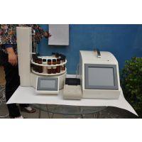 总有机碳分析仪自动取样器
