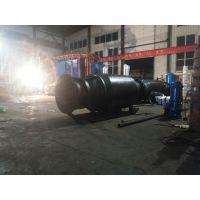 雪橇式潜水轴流泵生产销售