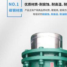 供应Φ508焊接式纤维补偿器厂家