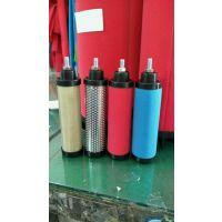 供应美国汉克森E9-24滤芯/适用于滤除大量液体和大小的凝固物