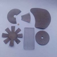 乐图过滤网厂 不锈钢化工塑料过滤网用网生产厂家