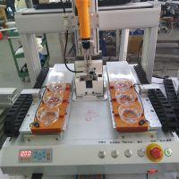 美兰达551自动打螺丝机 自动锁螺丝机