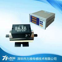 东莞微型动态压力传感器,深圳力准厂家