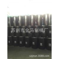 尊享优质铁桶厂家生产定做的全新钢桶
