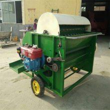 小型毛豆收获机 青毛豆采摘机毛豆加工机器 毛豆机价格