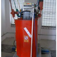 广东美式箱变厂家直销美式箱式变电站,路灯箱变,组合式变压器