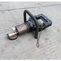 液压封管器GYFG-60-A