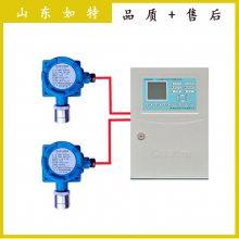 工业沼气池沼气泄漏检测报警器可燃气体在线监测