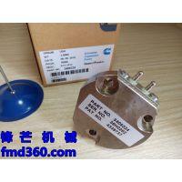 广州锋芒机械康明斯执行器PT泵芯3408324副厂勾机配件进口挖掘机配件