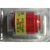 本溪氧气传感器 氧气传感器AO2厂家直销
