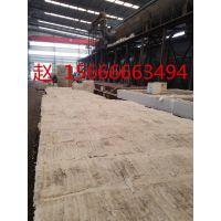 山东工业炉1260型硅酸铝保温毯工业炉内衬保温材料