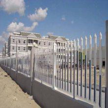 江苏盐城专业道路护栏设计