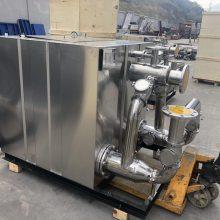 鑫溢 污水提升器 最新切割污水提升器 配件