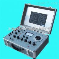 QJ35-1变压比电桥上海电工仪器厂供应