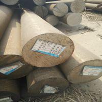 无锡厂家供应1Cr17Ni2圆钢