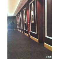 桐柏县哪有卖办公地毯 供应家用宾馆酒店办公楼客房走廊地毯