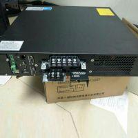 艾默生 ITA-20k00AE3A02C00 UPS不间断电源20KVA稳压在线式