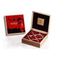 礼品木盒包装厂,玛咖木盒厂家,平阳普洱茶木盒厂