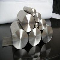 TC21弹弓专用钛合金 钛合金棒料价格 高硬度钛合金 纯钛板 钛管
