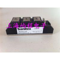 PK25FG160 日本三社SANREX 可控硅晶闸管 特价销售 当天可发货