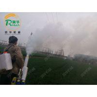 苗圃杀虫用打药机 射程远的弥雾机 规格齐全弥雾机