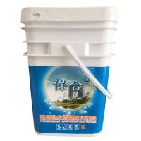 厂家直销 家装厨卫js防水涂料 优质js防水涂料 耐碱性强 茂名保合建材