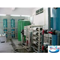 供应工业用水,湖南博益源净水设备