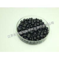 氮化硅陶瓷球-3.969mm 轴承用 G10级