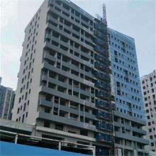 买25mm厚水泥纤维板还是去杭州三嘉建材水泥纤维板厂家!