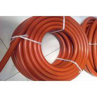 船舶专用高压橡胶管_尼龙软管【宝宸】品质保证
