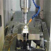 6061铝棒 6061T6机加工铝合金棒 精密数控加工 CNC车削实心铝棒
