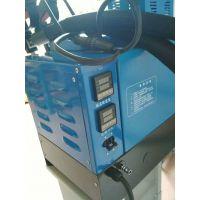 供应包装盒热熔胶机 CY1705月饼盒打胶机
