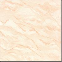 """佛山瓷砖品牌佛山奥亚陶瓷--粉色原石:有时候好的瓷砖是无法用""""好""""字来形容的!"""
