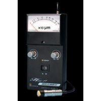 漯河HCC-18磁阻法测厚仪覆层涂层涂镀层测厚仪低价促销