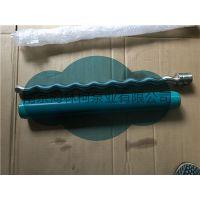 耐驰配件NM038BY01L06B电厂污水循环泵NETZSCH螺杆泵