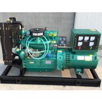150KW上柴发电机组-厂家直销-全国联保-纯铜电机-自保护控制模块