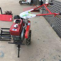 厂家供应微耕机 田园管理机,小型汽油微耕机,信达机械